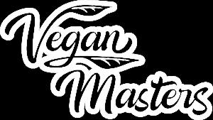 NKVeganBarbecue_Sponsorlogo_VeganMasters