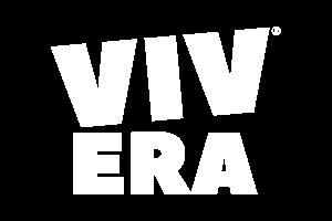 NKVeganBarbecue_Sponsorlogo_Vivera