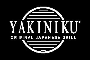 NKVeganBarbecue_Sponsorlogo_Yakiniku